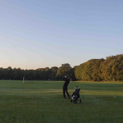 20151001 - Golf INSA TGE Chantilly Vineuil
