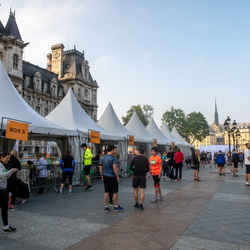 20180520 - Course Run my city à Paris